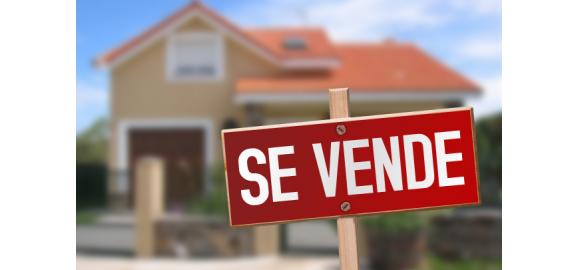 razones por las que no se vende una casa