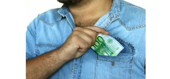 el precio anunciado por la inmobiliaria sirve de prueba a un tribunal para anular el pago extra del itp por comprar casa