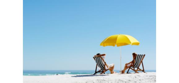 las plataformas de alquiler turistico deberan presentar informes de sus clientes a hacienda