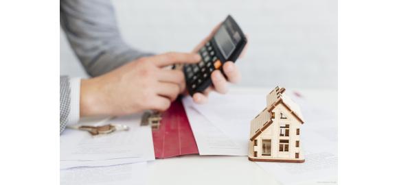 impuestos al vender tu casa en oaxaca 3 consejos para exentarlos legalmente