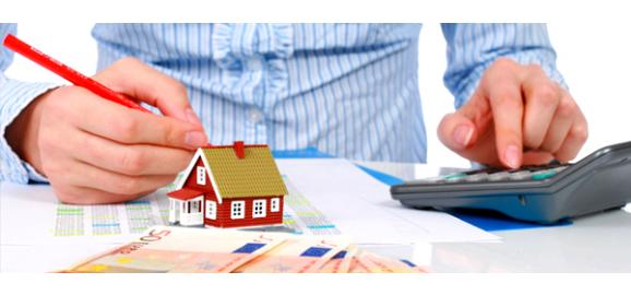 quieres comprar una vivienda pero no sabes como hacerlo