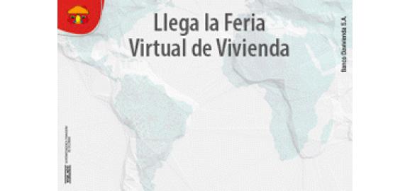 gran feria virtual