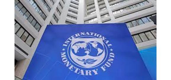 el fmi critica la intencion del gobierno de controlar el precio del alquiler