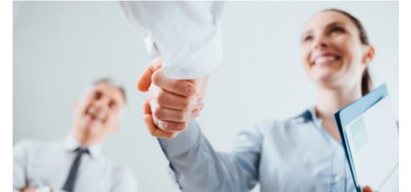 las ventajas de negociar bienes raices con un profesional del sector