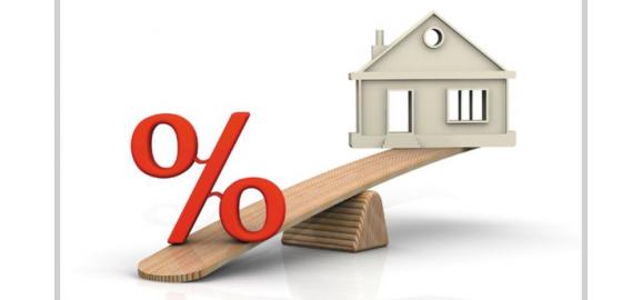 que es un credito hipotecario