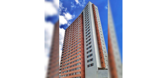 apartamentos parque residencial rio monteria