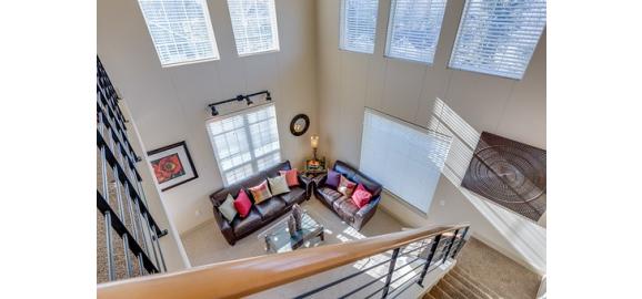 5 recomendaciones a tener en cuenta antes de comprar vivienda