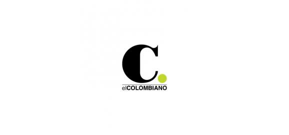 tributaria cambio escrituracion de viviendas y asi afectara el bolsillo el colombiano