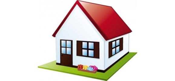 credito hipotecario pasara del 70 al 90 del precio de la vivienda