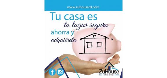 7 consejos financieros para comprar una vivienda