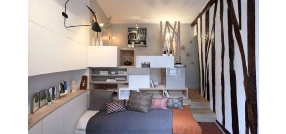 nace en colombia nueva tendencia de vivienda de 12 metros cuadrados