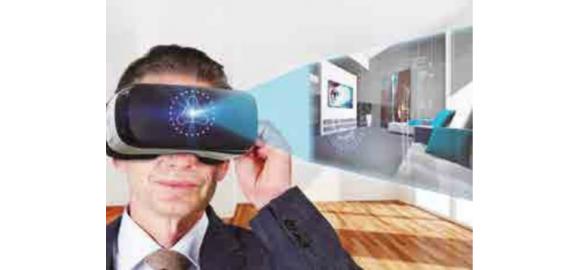 experiencia virtual para vender o arrendar viviendas