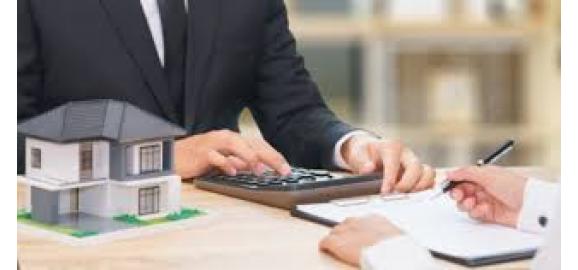 que debe saber antes de contratar un avaluador para vender o comprar un bien