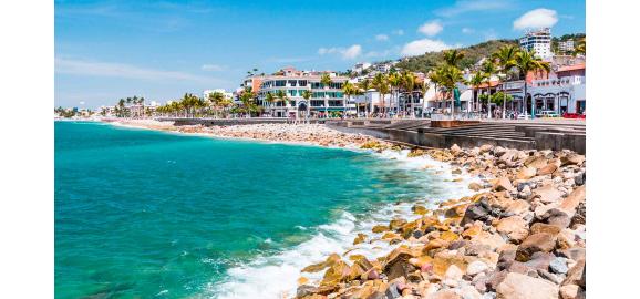 por que puerto vallarta es mas que solo una una bella ciudad de playa