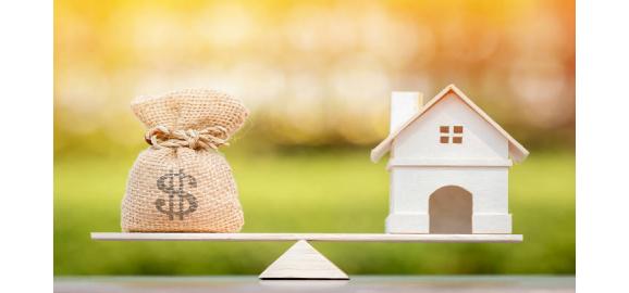 cuales son los requisitos para pedir un credito hipotecario