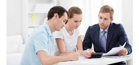 el asesor inmobiliario