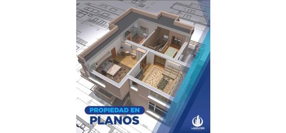 ventajas de adquirir propiedades en planos