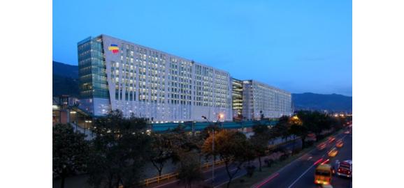 bancolombia congela pago de creditos por tres meses