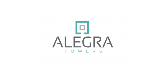 alegra towers