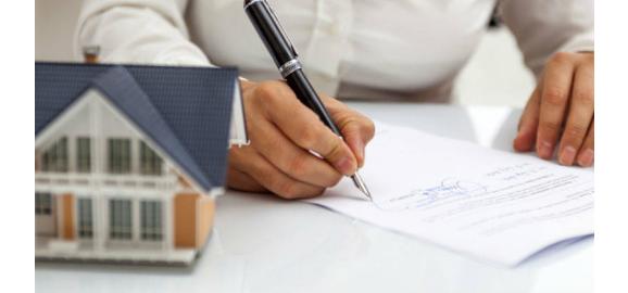 gobierno anuncia subsidios para comprar vivienda entre 2020 y 2022