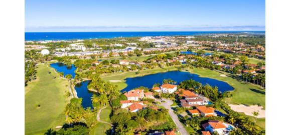 proyectos inmobiliarios en republica dominicana que te permite sonar en grande