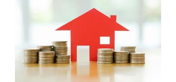 cuanto ahorrare en el credito hipotecario la nueva cartola con informacion simplificada que busca impulsar la portabilidad financiera