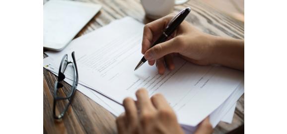 documentos a solicitar al momento de comprar una propiedad inmobiliaria en republica dominicana