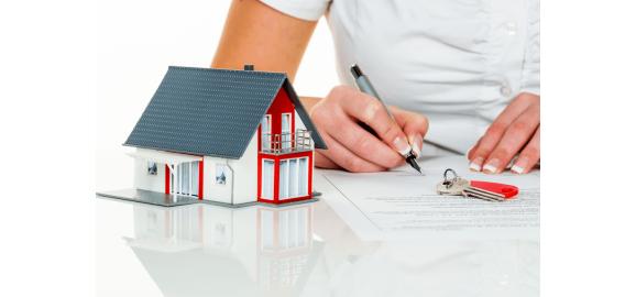 cuales herramientas inmobiliarias hay para elegir y comprar casa