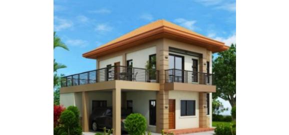 construya su casa de campo con expertos al mejor precio y con maximas garantias