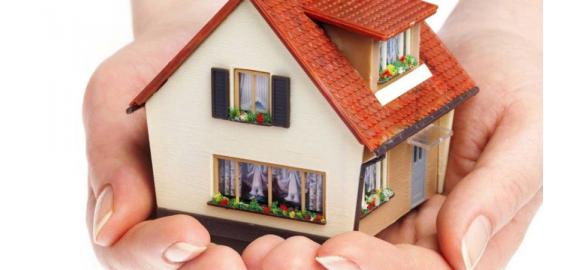 fideicomiso inmobiliario en rd