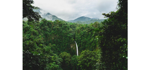 about costa rica rica deal real estate and architecture
