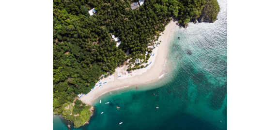 a sneak peek about costa rica