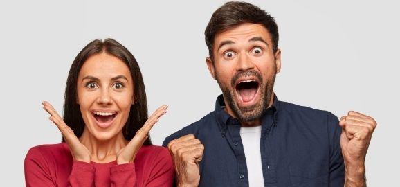 6 secretos que nadie conoce para vender o arrendar rapido tu propiedad