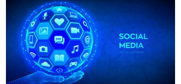 marketing digital y su propiedad en estos medios