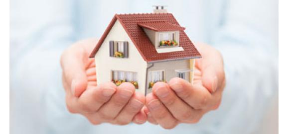 busca alquilar o comprar casa en guatemala