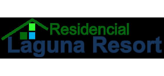 residencial laguna resort