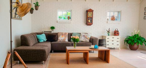 tips para el mejor mantenimiento de nuestras casas