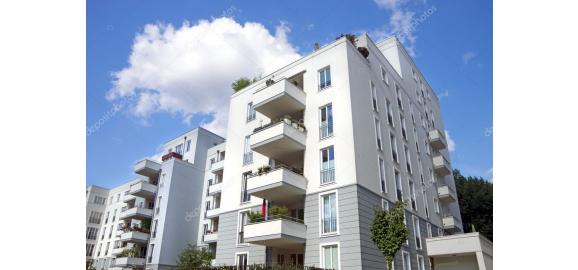 las viviendas turisticas su naturaleza y sus requisitos