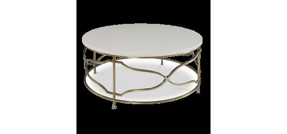 decoracion mesas de centro