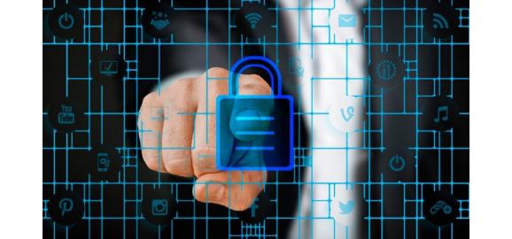 proteccion de los datos personales en una copropiedad