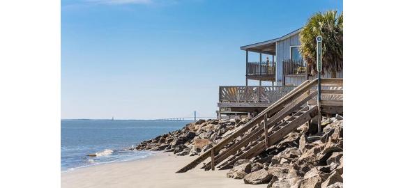 como elegir una propiedad de playa