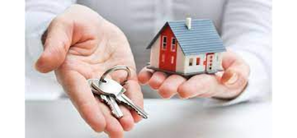 ventajas de trabajar con una inmobiliaria