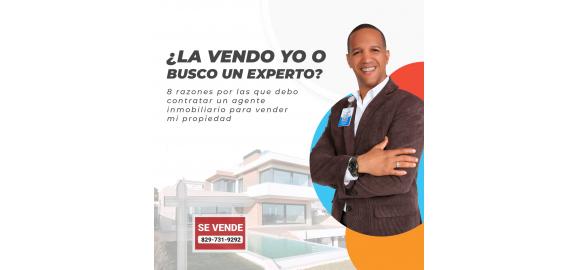 porque contratar los servicios de un asesor inmobiliario