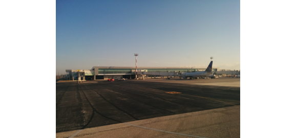 guanacaste airport sees continued passenger recovery