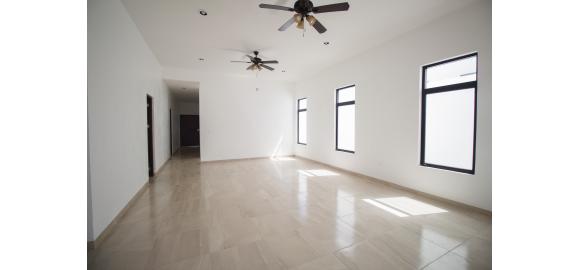 casas nuevas en venta valladolid yucatan