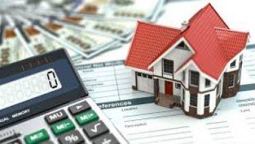creditos para vivienda tienen leve descenso en primer cuatrimestre