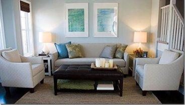 consejos basicos para mantener ordenada tu casa