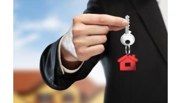 razones para poner tu inmueble en arriendo por inmobiliaria