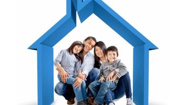 como adquirir un proyecto de vivienda de interes social