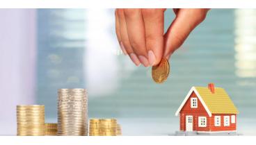 credito de vivienda en uvr o pesos cual es mejor
